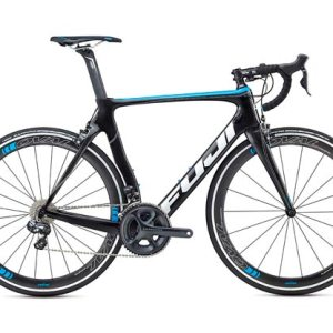 bicicleta-fuji-transonic-2-1