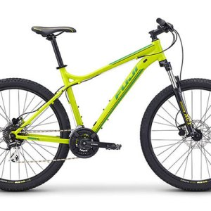 bicicleta-fuji-nevada-27-5-1-7-lima-2019