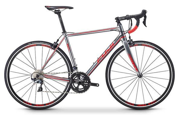 bicicleta-fuji-roubaix-1-3-plata-2019