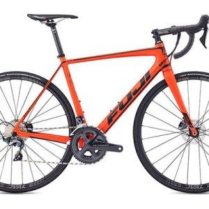 bicicleta-fuji-sl-2-3-disc-satin-rorange-2019