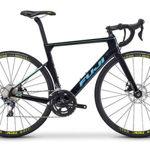 bicicleta-fuji-supreme-25-gloss-carbon-2019
