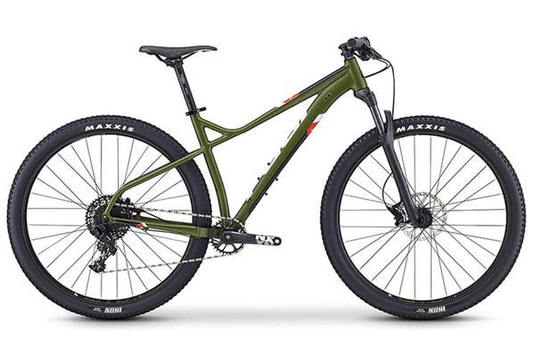 bicicleta-fuji-tahoe-29-1-5-verde-2019