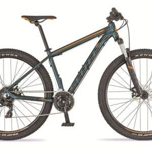 bicicleta-scott-aspect-770-275-2019