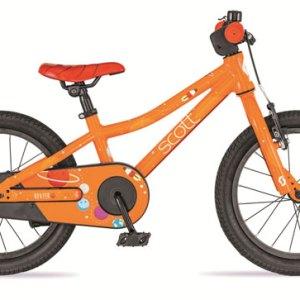 bicicleta-scott-roxter-16