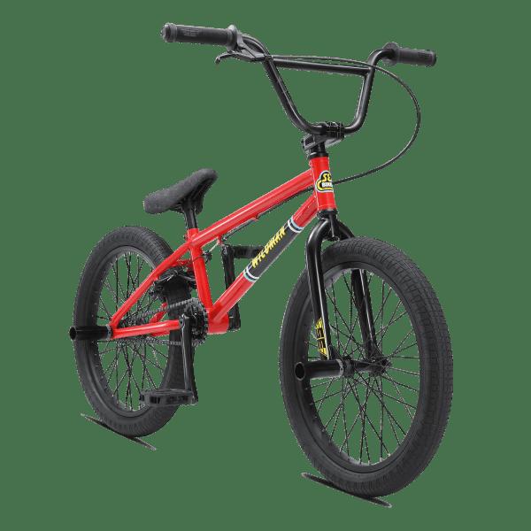 2019_SE_WILDMAN_RED_FRONT_1200x