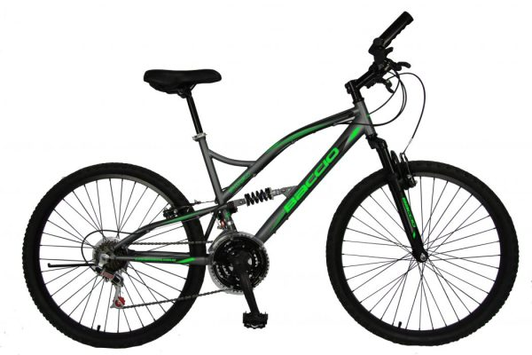 mtb-baccio-enduro-gris-verde-1050×700