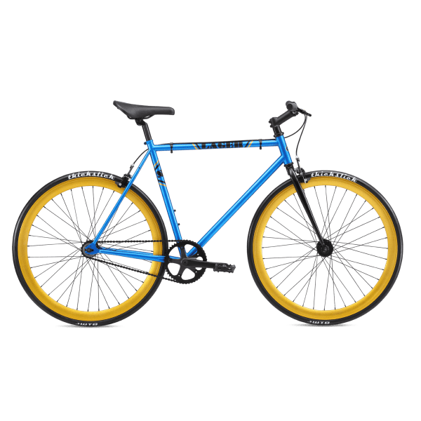 2019_SE_LAGER_USA_ELECTRICBLUE_SIDE_1200x