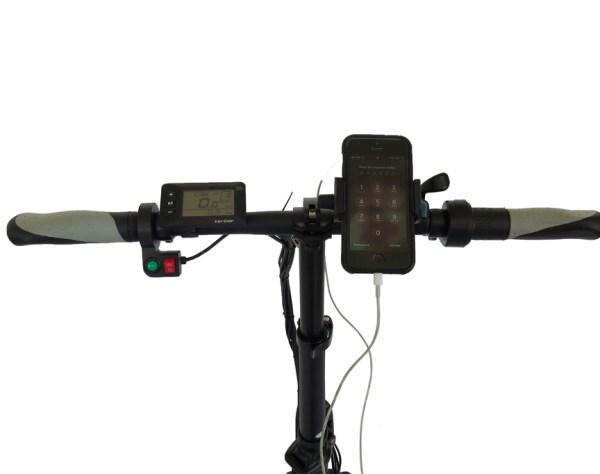 bicicleta-eléctrica-manhattan-20-Fr