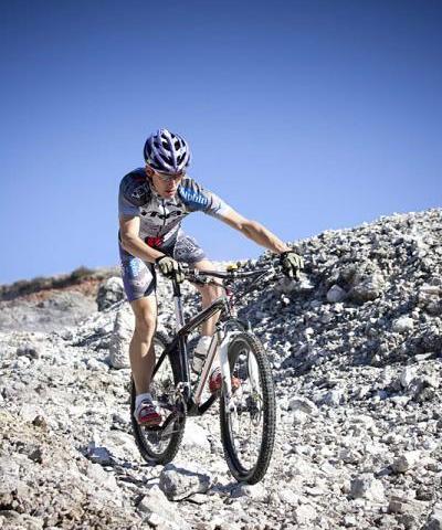 Objavljena lista UCI pro MTB timova za 2011