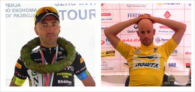 Tour-de-Serbie-2012-stage4-winner-jersey