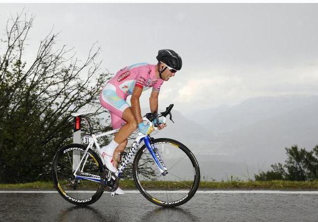 Giro'13 E18 – Polsa (ITT)