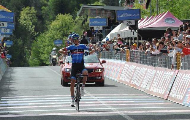 Giro'13 E11 – Vajont