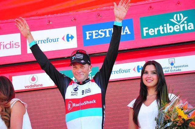 Vuelta'13 E10 – Alto Hazallanas