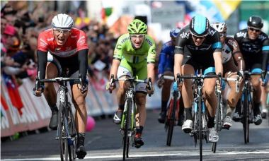 Giro-2014-e2-kittel