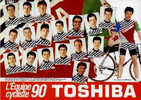 Generacija 1990