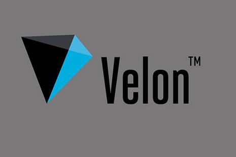 Da li VELON znači biznis?