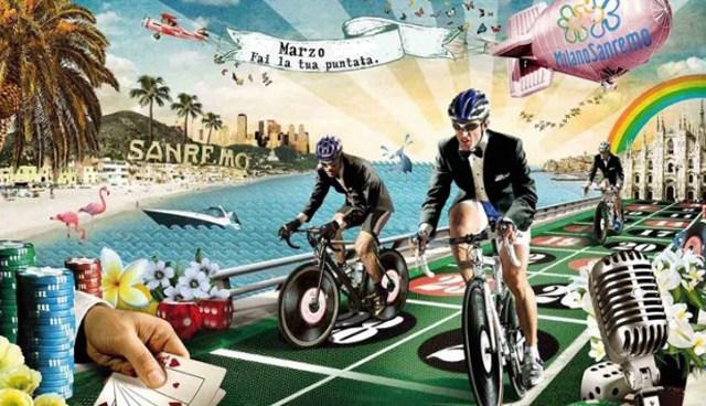 Sanremo – dokumentarni film