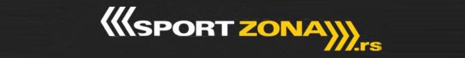 sportzona