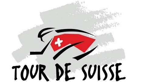 Tour de Suisse 2016 analiza