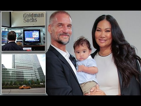 Kimora Lee Simmonds
