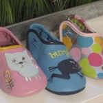 Zutano Showcases a Vibrant New Line of Baby & Toddler Clothes