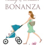 Baby & Toddler Bonanza Event – NEW DATE 11/17