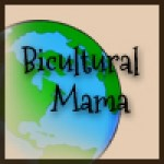 Spotlight on Bicultural Mama