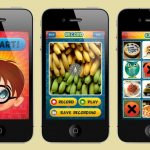Lil' Brainiac App Teaches Languages; Exclusive Download Code Here