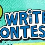 Open Call for PBS KIDS GO! Writers Contest