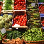 7 Tips to Cut Grocery Costs and Shop Healthy
