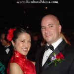 Happy 5th Wedding Anniversary – Wow, have things changed!