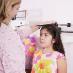Identify Learning Disabilities in Kids: Tips for the Pediatrician Visit