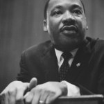 MLK Day – Just an Extra Holiday?