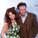 Mark Burnett and Roma Downey's Red Carpet Gala Launches The Bible Experience in NYC