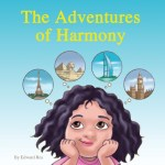 The Challenge of Getting Books Published with Multicultural Themes