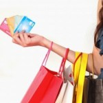 Received a Gift Card? Here's How to Maximize its Value