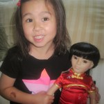 Diverse Markets No Longer Niche: Global Girl Dolls and Books Gets It Right