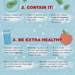How to Prevent Getting Colds and the Flu This Season
