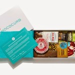 Chococurb Delivers Gourmet Chocolate to Your Door Monthly