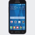 Introducing Easy to Use Samsung Galaxy Core Prime