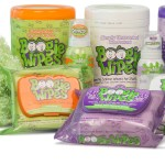 Allergies Causing Runny Noses? Boogie Wipes and Boogie Mist Can Help