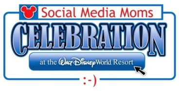 Disney Social Media Moms Logo