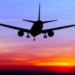 3 Reasons Why Travel Insurance Is a Smart Investment