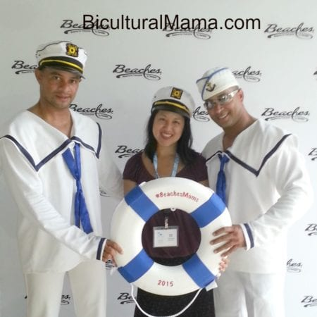 BM and Sailors