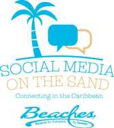 Beaches-Social-Media-On-The-Sand