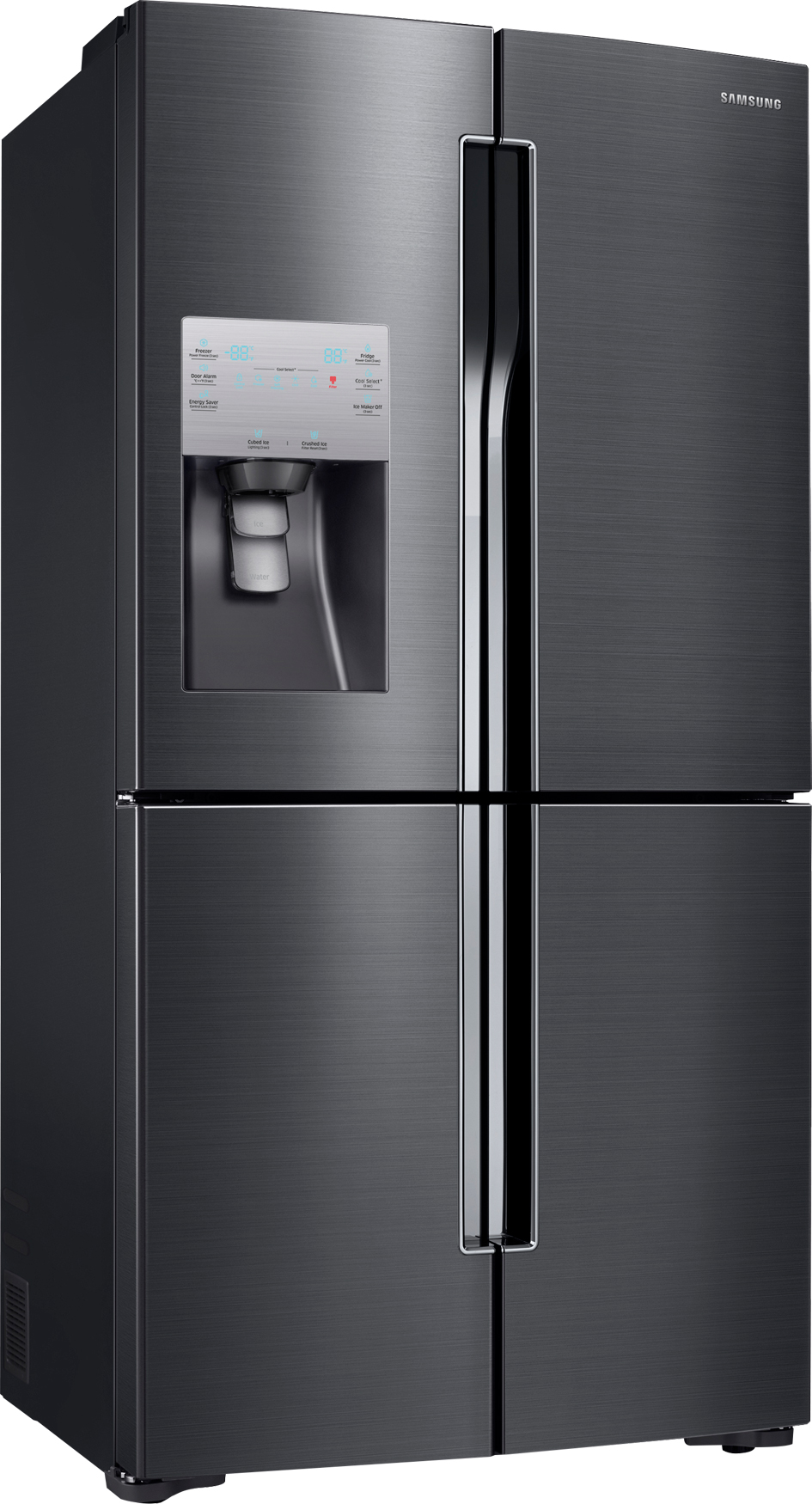 Uncategorized Buy Used Kitchen Appliances samsung open house at best buy stores displays cool innovative refer 1