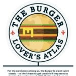 Unique Burgers Around the World