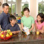 Nielsen Asian American Consumer Report 2016 Findings: An Economic Powerhouse