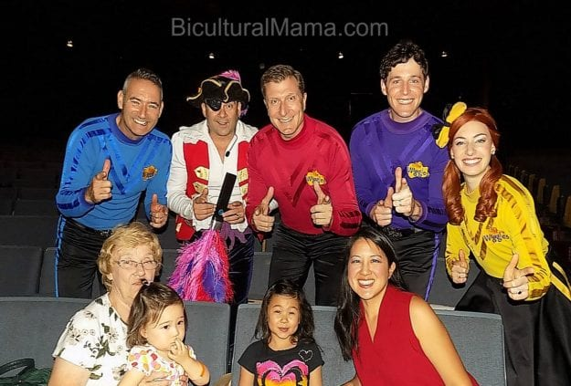 the-wiggles-bicultural-mama-meet-and-greet