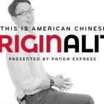 American Chinese Trailblazers Talk About the American Dream